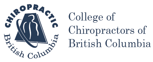 British Columbia College of Chiropractors