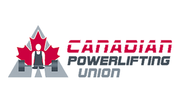canadian powerlifting